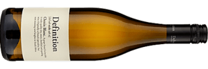Majestic Definition Chenin Blanc