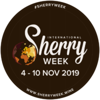 sherryweek-logo-bota-2019-transparent-1