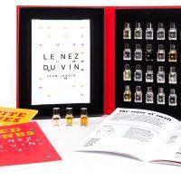 75101 Le Nez Du Vin, 24 Aromas, Duo_EN(1)-min