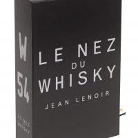 75700 Le Nez du Whisky Cover