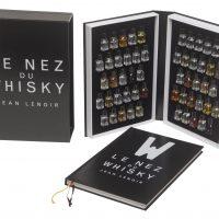 75700 Le Nez du Whisky