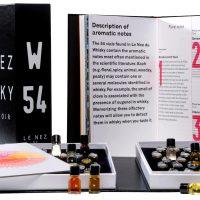 75700 Le Nez du Whisky_Eng
