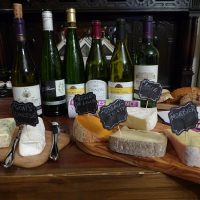 French Cheese and Wine Tasting Northern Wine School-min