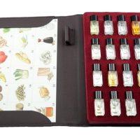 Sake-Aroma-Kit-24-aromas-op