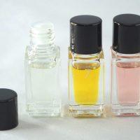 Square-aromas-vials-4ml-