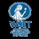 wset-150x150